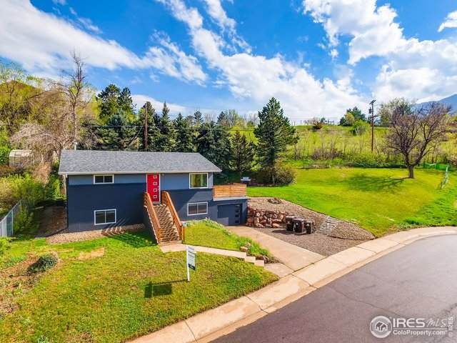 3300 Dover Dr - Photo 1