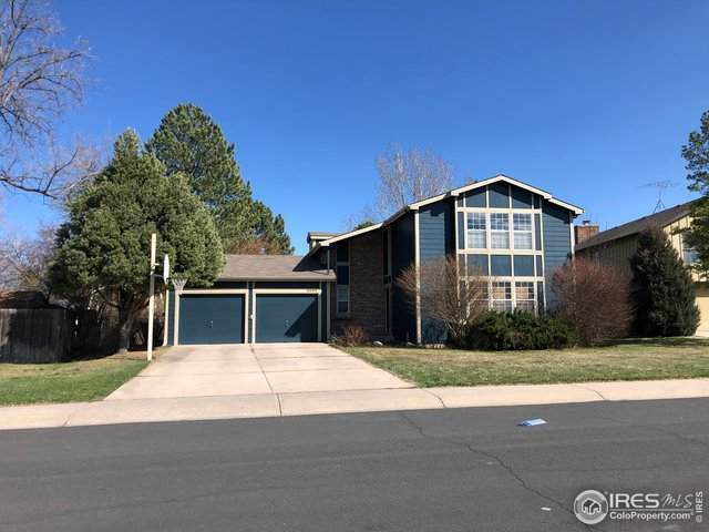2006 Winfield Ct, Fort Collins, CO 80526 (MLS #911768) :: Jenn Porter Group