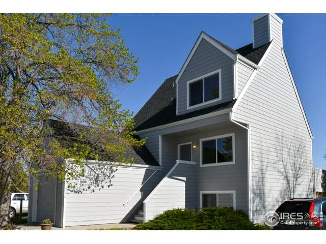4864 Brandon Creek Dr, Boulder, CO 80301 (#911780) :: The Peak Properties Group