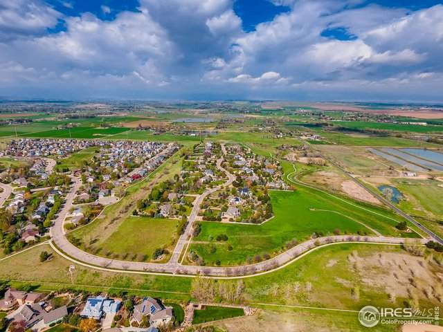 1735 Carlson Ave, Erie, CO 80516 (#911919) :: The Peak Properties Group