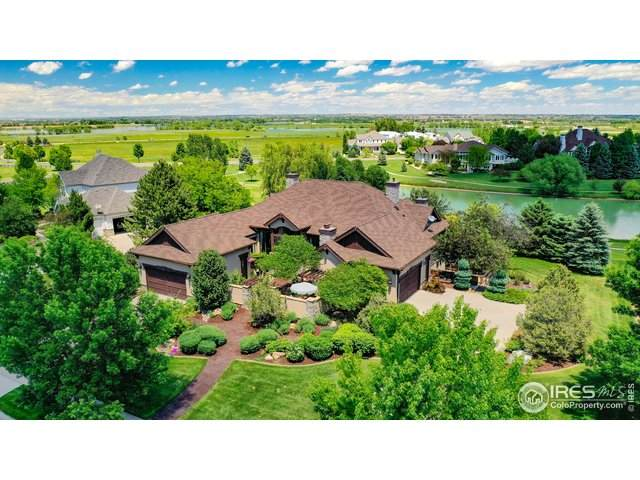 7831 Eagle Ranch Rd, Fort Collins, CO 80528 (MLS #911931) :: 8z Real Estate