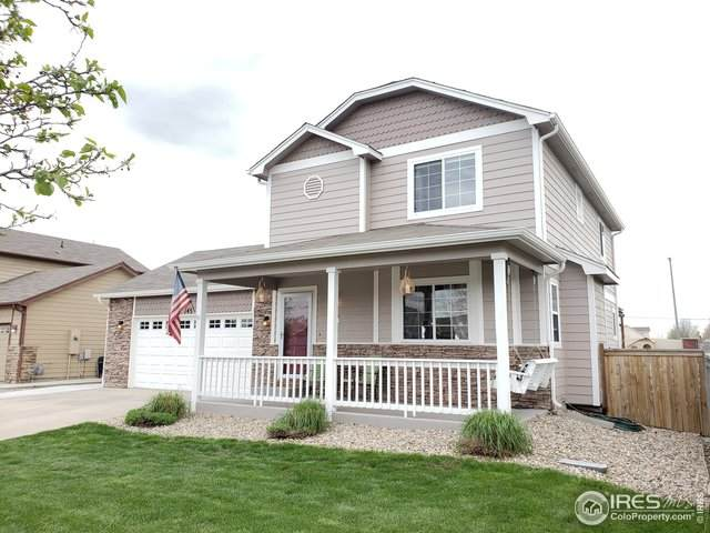 145 Redcloud Ave - Photo 1