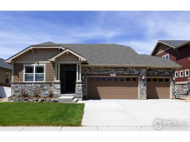 2289 Winding Dr - Photo 1