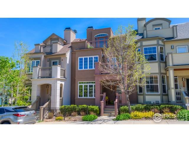440 Terrace Ave, Boulder, CO 80304 (#912233) :: Kimberly Austin Properties