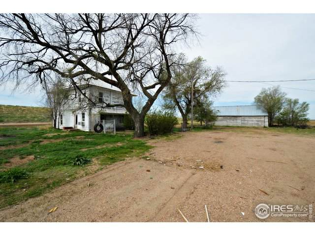 18525 County Road 25 - Photo 1