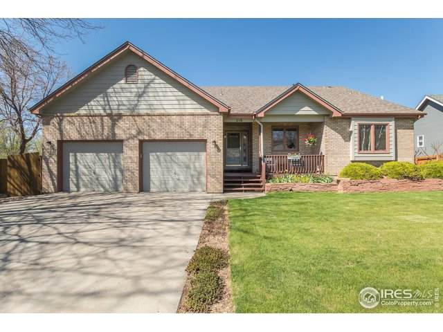 1116 Country Acres Dr - Photo 1