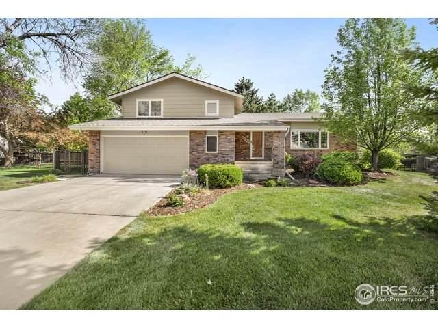 1606 Sudbury Ct, Fort Collins, CO 80525 (#912339) :: milehimodern