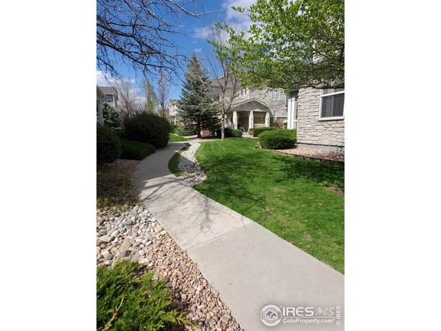 169 Blue Bonnet Dr, Brighton, CO 80601 (MLS #912364) :: Downtown Real Estate Partners