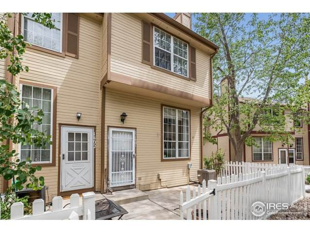 8199 Welby Rd - Photo 1