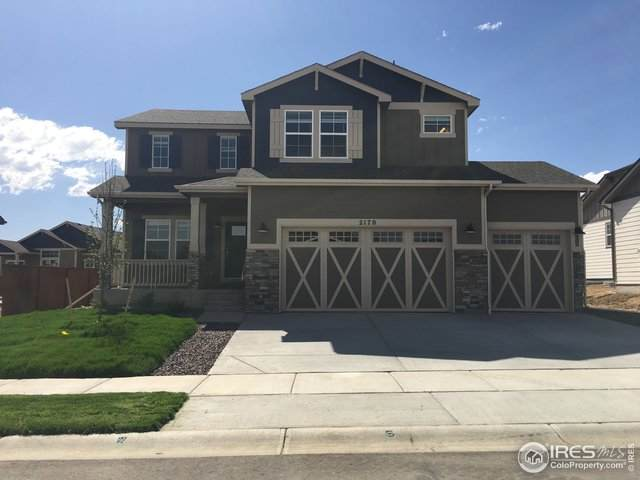 2170 First Light Ct, Windsor, CO 80550 (MLS #912421) :: RE/MAX Alliance