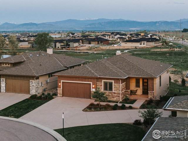 6904 Summerwind Ct, Timnath, CO 80547 (MLS #912443) :: Hub Real Estate