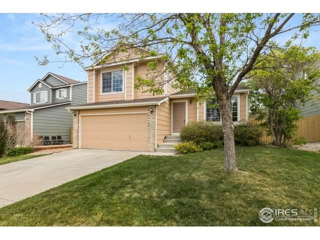 3032 W Yarrow Cir, Superior, CO 80027 (MLS #912449) :: Colorado Home Finder Realty