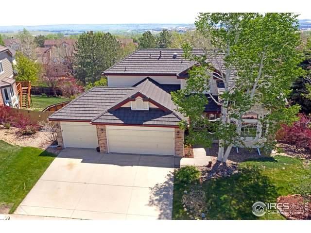 1600 Masters Ct, Superior, CO 80027 (MLS #912489) :: Colorado Home Finder Realty