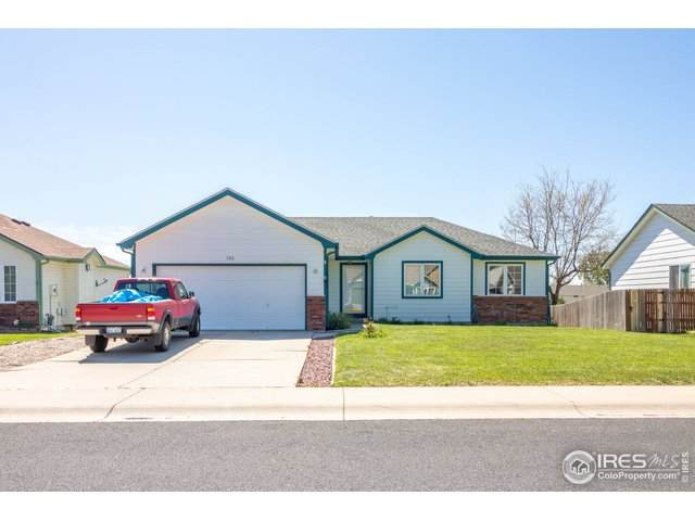 702 Country Acres Dr - Photo 1