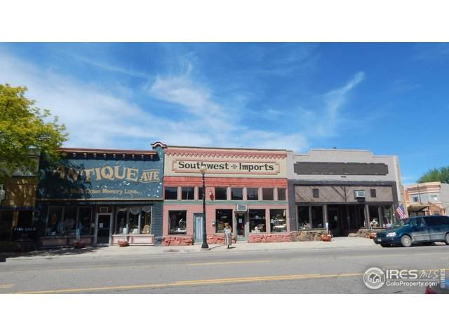 605611 Main St - Photo 1
