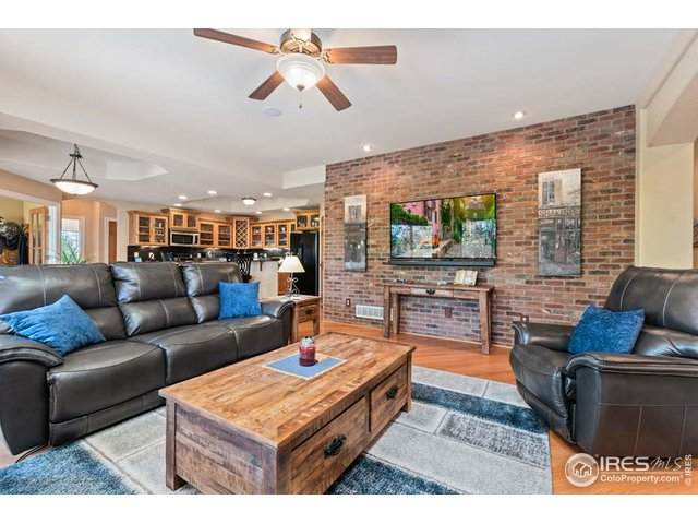 647 Callisto Dr #201, Loveland, CO 80537 (MLS #912611) :: J2 Real Estate Group at Remax Alliance