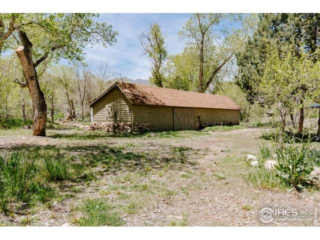 2847 Middle Fork Rd - Photo 1