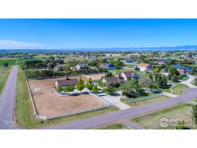 2046 W 153rd Pl, Broomfield, CO 80023 (MLS #912681) :: Colorado Home Finder Realty