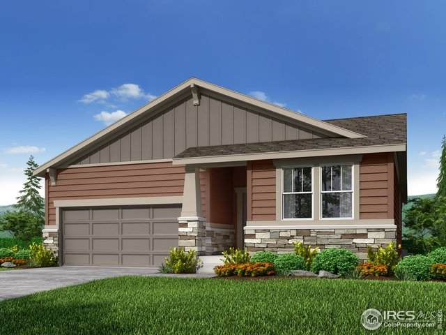 3212 Booth Falls Dr - Photo 1