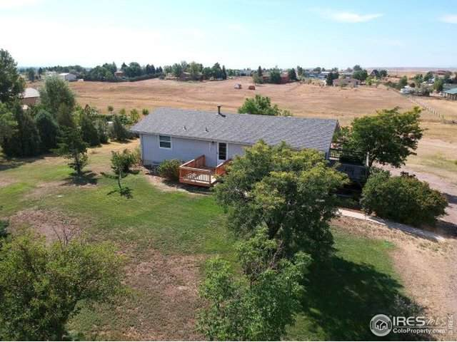5309 Gary Dr, Berthoud, CO 80513 (MLS #912785) :: Re/Max Alliance