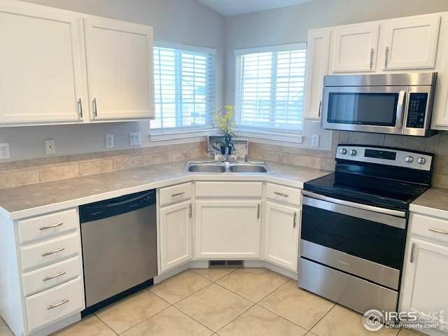 224 W Forest Ct, Milliken, CO 80543 (MLS #912791) :: 8z Real Estate