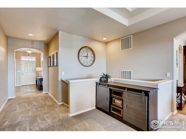 850 Campfire Dr, Fort Collins, CO 80524 (MLS #912813) :: Bliss Realty Group