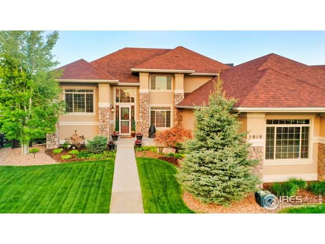2019 Seapines Ct, Windsor, CO 80550 (MLS #912860) :: J2 Real Estate Group at Remax Alliance