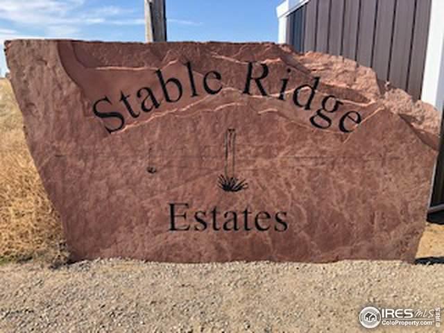 15679 County Road 7.3, Wiggins, CO 80654 (MLS #912925) :: 8z Real Estate