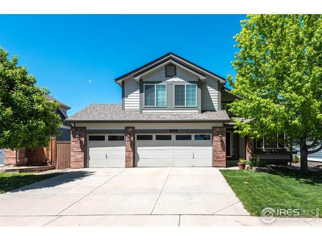 524 Bentley Pl, Fort Collins, CO 80526 (MLS #912931) :: 8z Real Estate