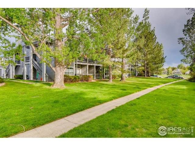 7429 Spy Glass Ct, Boulder, CO 80301 (MLS #913109) :: Jenn Porter Group
