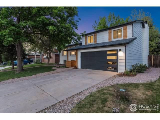 2818 Fauborough Ct, Fort Collins, CO 80525 (#913131) :: milehimodern