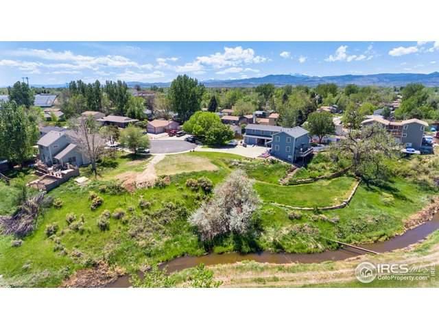 210 Audrey Dr, Loveland, CO 80537 (MLS #913151) :: 8z Real Estate