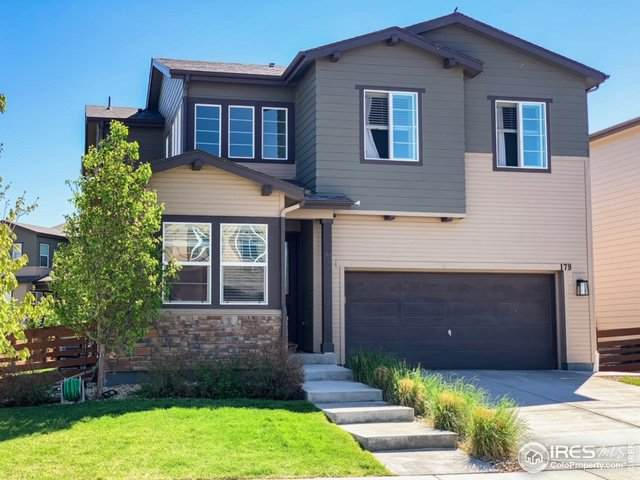 179 Starligh Cir, Erie, CO 80516 (#913167) :: The Griffith Home Team