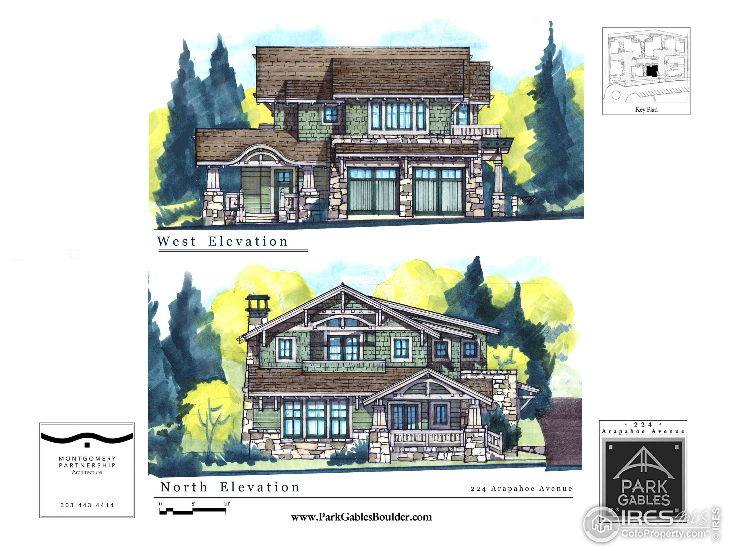 1120 Sunset Way, Erie, CO 80516 (#913239) :: The Griffith Home Team