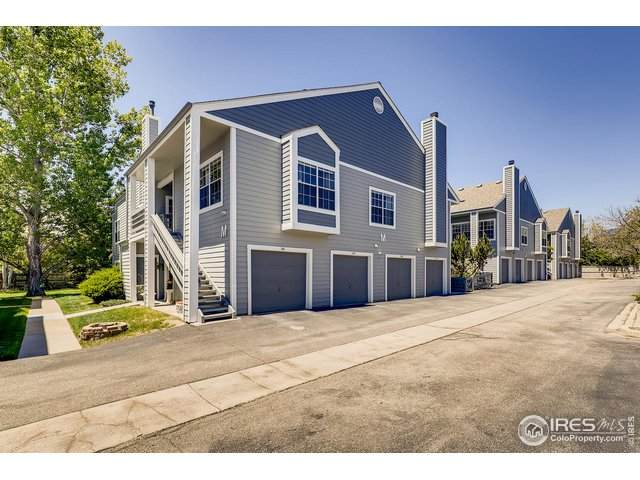 7451 Spy Glass Ct, Boulder, CO 80301 (MLS #913249) :: J2 Real Estate Group at Remax Alliance