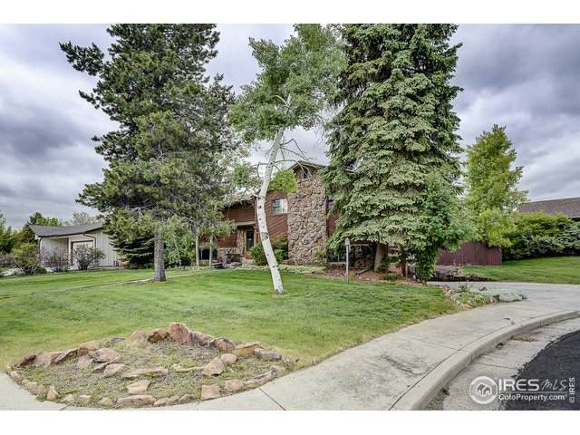 2103 Firestone Ct, Loveland, CO 80538 (MLS #913299) :: Colorado Home Finder Realty