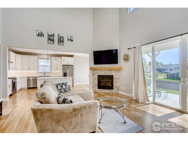 2020 Cuda Ct, Berthoud, CO 80513 (MLS #913365) :: RE/MAX Alliance