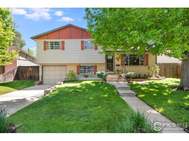 1408 Beech Ct, Fort Collins, CO 80521 (MLS #913378) :: 8z Real Estate