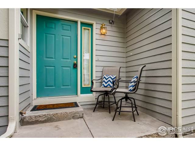 2905 Neil Dr #1, Fort Collins, CO 80526 (MLS #913392) :: Colorado Home Finder Realty