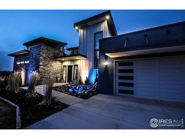2059 Picture Pointe Dr, Windsor, CO 80550 (MLS #913442) :: J2 Real Estate Group at Remax Alliance