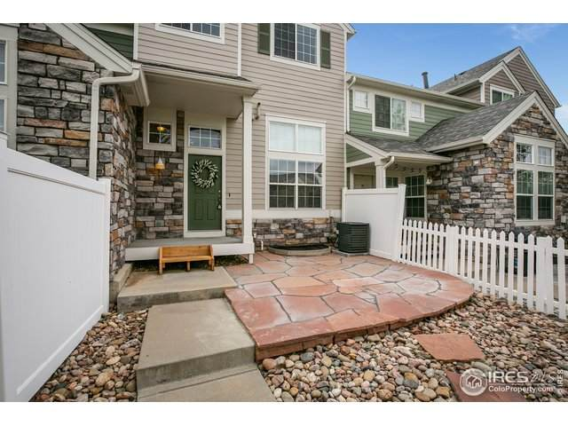 14243 Pikeminnow Pl, Broomfield, CO 80023 (MLS #913451) :: Colorado Home Finder Realty