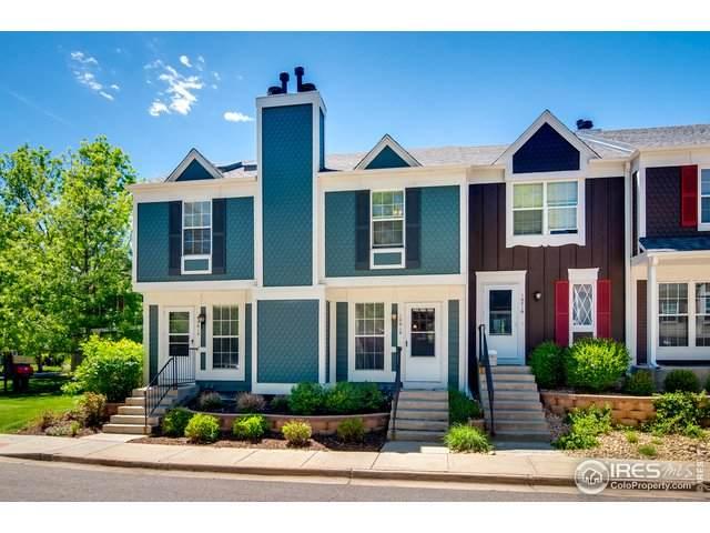 1061 Milo Cir, Lafayette, CO 80026 (MLS #913452) :: Downtown Real Estate Partners