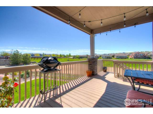 351 Seahorse Dr, Windsor, CO 80550 (MLS #913476) :: Downtown Real Estate Partners