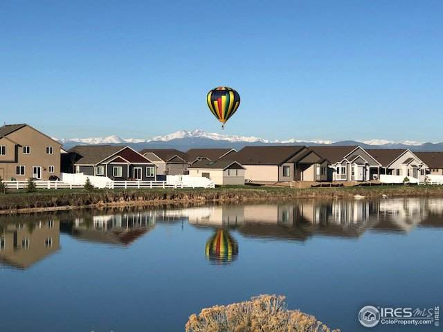 634 Boxwood Dr, Windsor, CO 80550 (MLS #913592) :: Tracy's Team