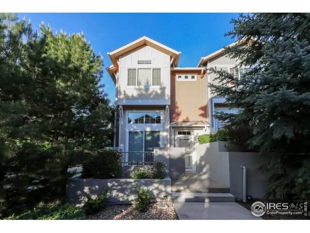 4112 Riley Dr, Longmont, CO 80503 (MLS #913645) :: 8z Real Estate
