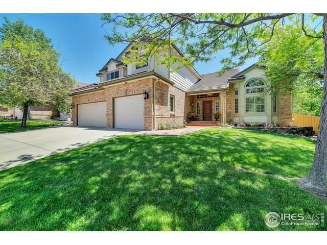 1620 Masters Ct, Superior, CO 80027 (MLS #913656) :: Colorado Home Finder Realty