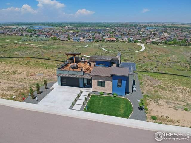 2147 Picture Pointe Dr, Windsor, CO 80550 (MLS #913663) :: Kittle Real Estate