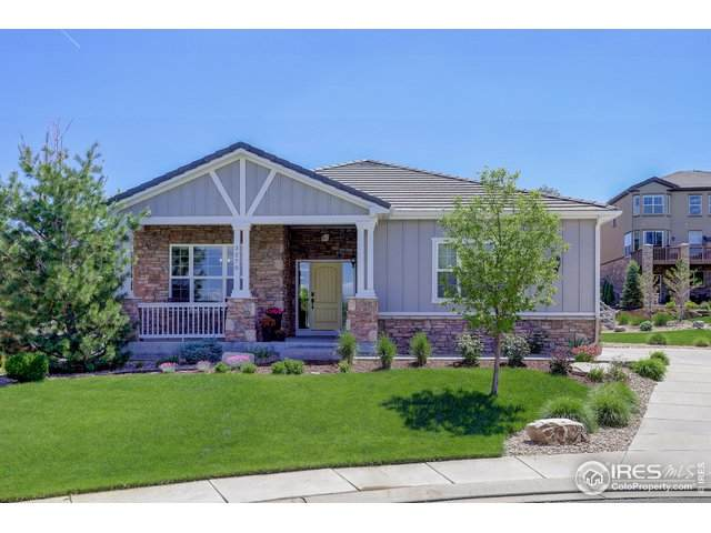 3270 Discovery Ct, Broomfield, CO 80023 (MLS #913678) :: Colorado Home Finder Realty