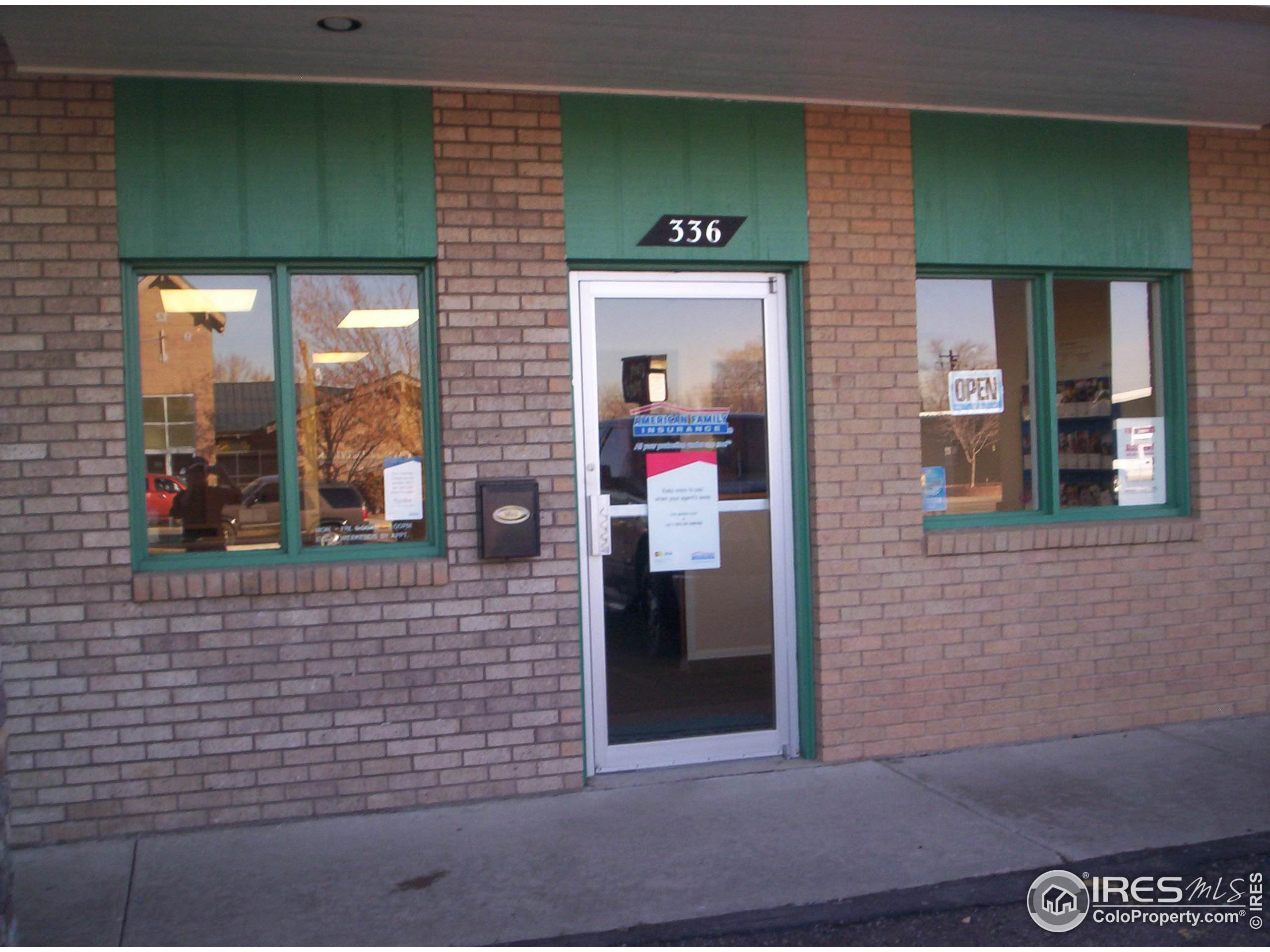 6299 Foundry Ct, Timnath, CO 80547 (#913680) :: The Griffith Home Team