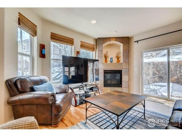 790 Jake Dr, Central City, CO 80427 (MLS #913727) :: J2 Real Estate Group at Remax Alliance